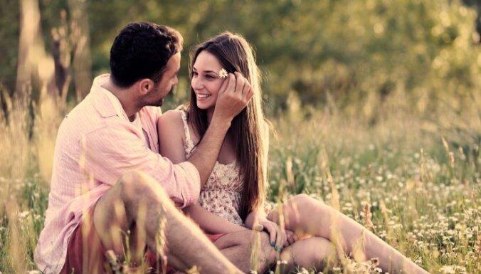 Sagatavošanās mazuļa ieņemšanai: padomi sievietēm un vīriešiem
