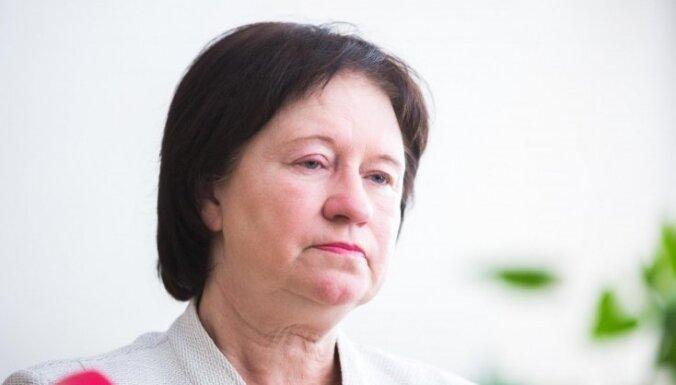 Литовский министр: на ужин с охотой предпринимателей пригласил Дуклавс