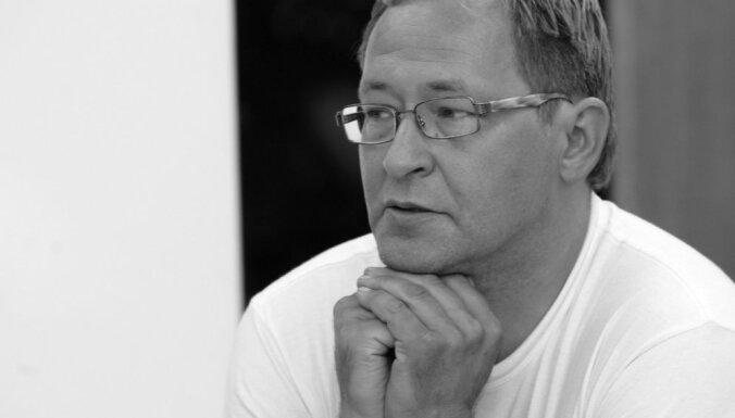 Sprādzienā Saulkrastu novadā gājis bojā Latvijā labi pazīstams pirotehniķis