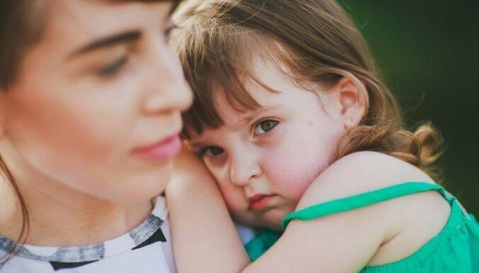 """""""Не хочу быть лучшим другом своему ребенку"""". Чем опасна дружба между детьми и родителями?"""