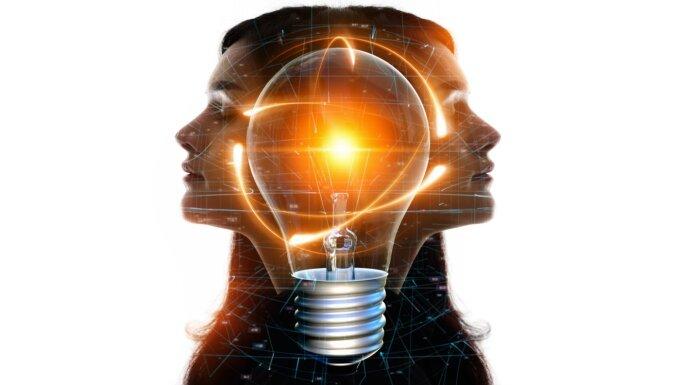 Studenti ar RTU zinātnieku un 'Accenture' ekspertu atbalstu radīs virtuālo dvīni