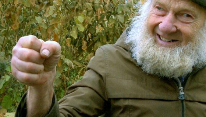 Dokumentālā filma 'Kapitālisms Šķērsielā' nominēta balvai 'Nīke'