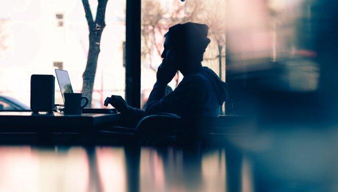 Неудачник с чувством вины: 9 советов, как научиться принимать себя
