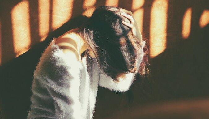 Komandtiltiņš sagrīļojies: piecas pazīmes, ka laulība nonākusi grūtībās
