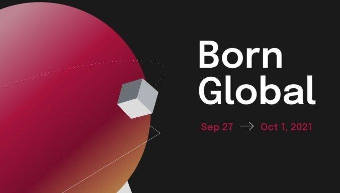 Talanti, digitalizācija un procesi: 'BornGlobal' kopīgam mērķim apvieno eksportētājus un jaunuzņēmumus
