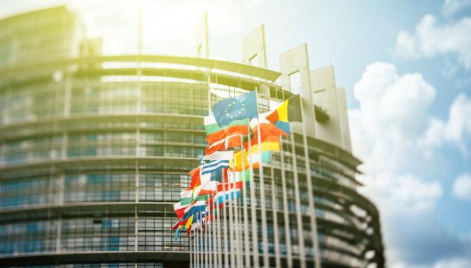 Евросоюз назвал выборы в Беларуси несвободными и пригрозил санкциями