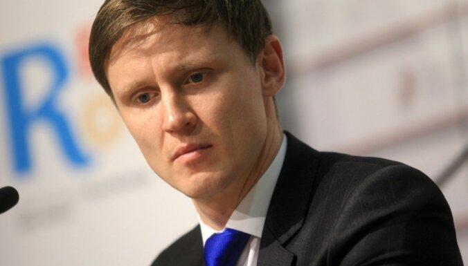 Rihards Kols: Latvijai būs savi, nacionāla līmeņa 'maigās varas' instrumenti