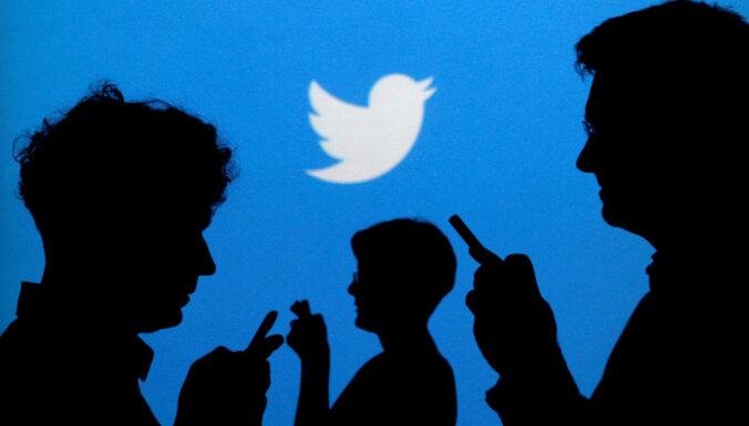 Twitter предупредил пользователей об удалении неактивных аккаунтов