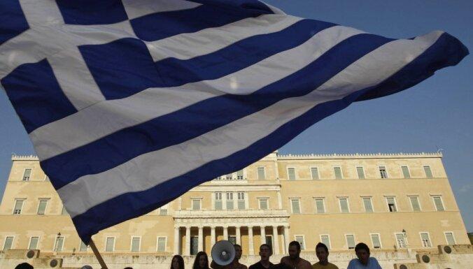 Премьер-министра Греции планировали убить из-за отношений с Россией