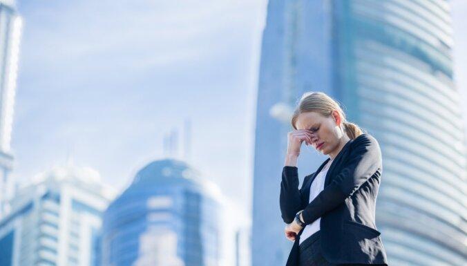 Tenkas un nesamērīgi noteikumi. Piecas pazīmes, kas liecina par toksisku darba vidi