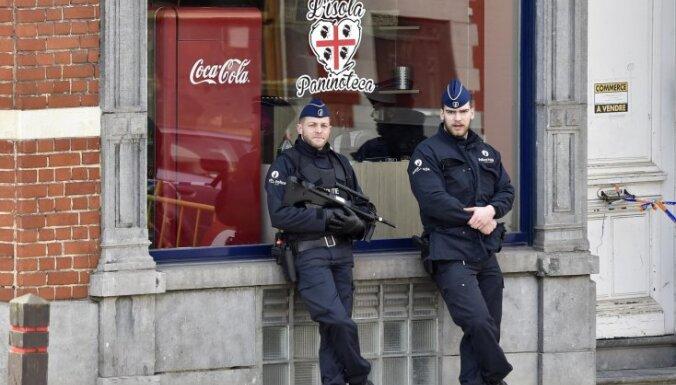 Теракты в Брюсселе 22 марта. Что нам известно, и что — нет