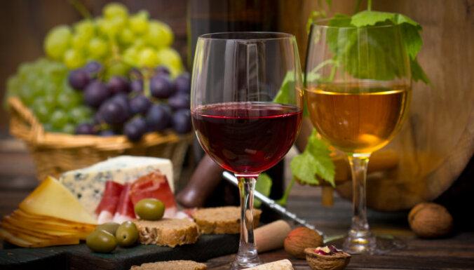 Действительно ли разные виды алкоголя заставляют нас пьянеть по-разному?