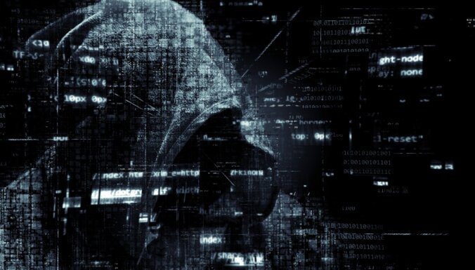Cert.lv предупреждает об email-рассылке вируса, крадущего пароли