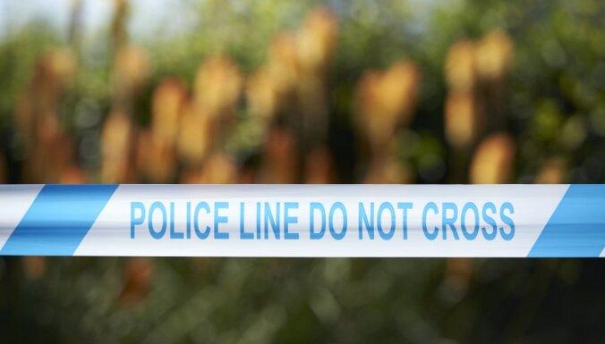 Два человека погибли в результате теракта на Лондонском мосту. Нападавший застрелен