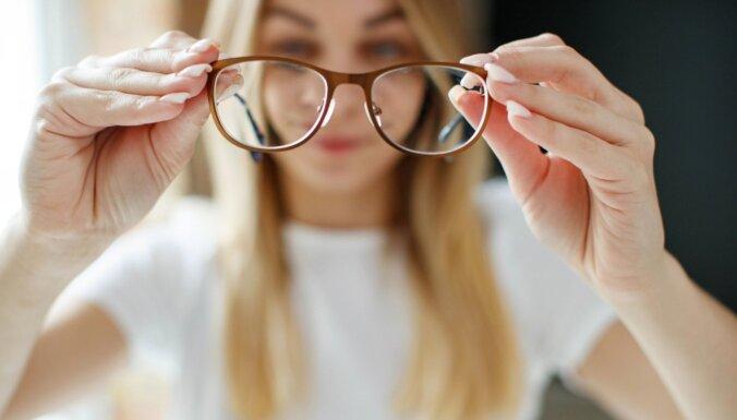 Лазерная коррекция зрения: мифы и реальность
