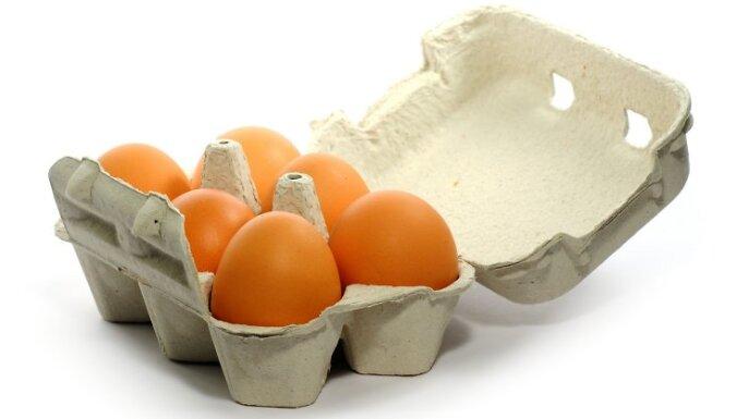 Президента Исландии с женой закидали яйцами
