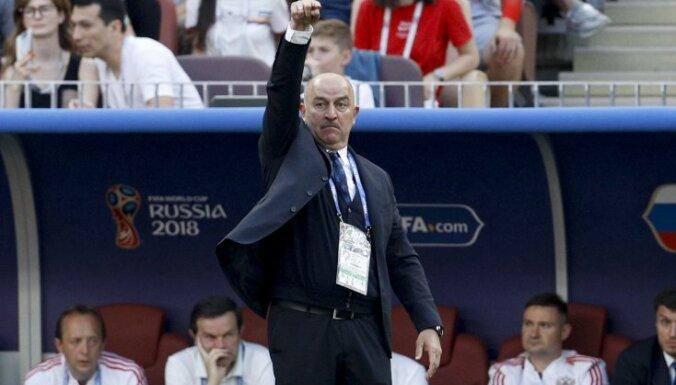 ФИФА объявила претендентов на приз лучшему игроку и тренеру года