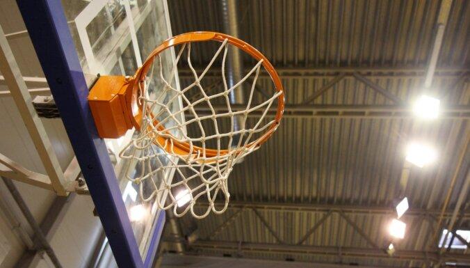 Sporta skolas uzrunā LBS: Jaunatnes basketbola līgā var tikt lauzts sportiskais princips