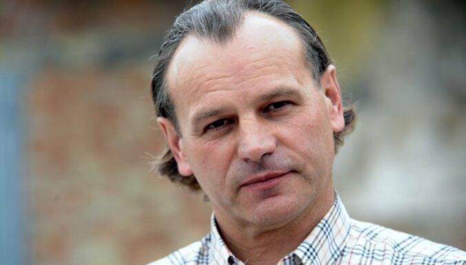 ЕСПЧ обязал Латвию выплатить миллионеру 2500 евро компенсации за его прослушку