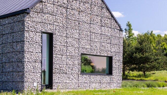 Pieci padomi kā ietaupīt, uzlabojot mājokļa energoefektivitāti