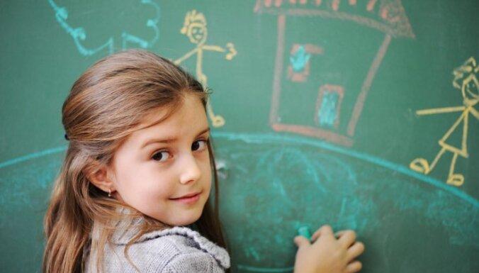 Украина может использовать латвийскую модель школ для национальных меньшинств