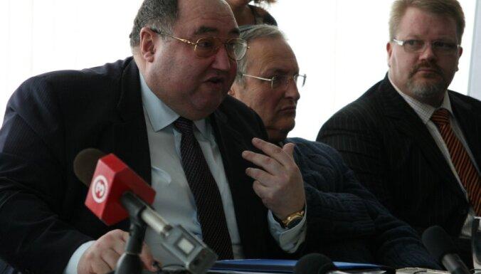 Шпигель: рижская полиция поддержала неонацистов