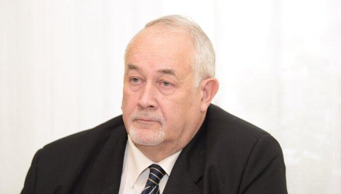 Rehabilitologi mudina atteikties no tarifu modeļa, negaidot VM domnīcu iznākumu