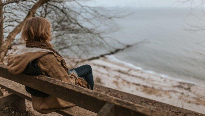 LPA: Uz katru pabeigto pašnāvību Latvijā ir aptuveni 20 mēģinājumu