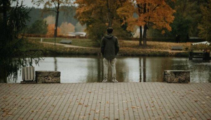 Notiks dokumentālo īsfilmu cikla 'Latvijas kods. Latvija šodien' kino pirmizrāde