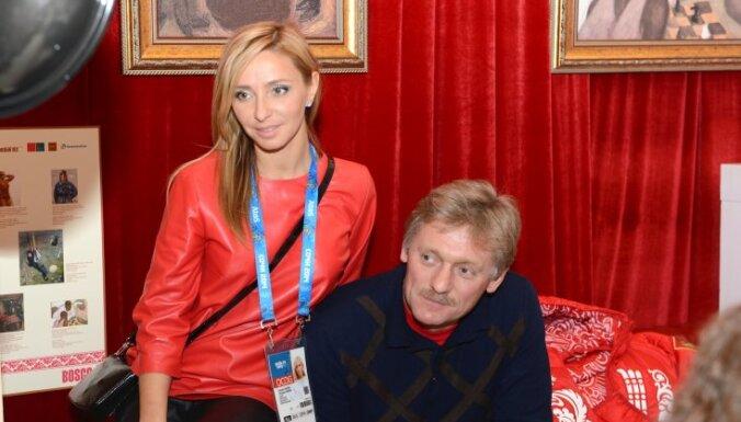 Путин за год заработал 9 млн рублей, его пресс-секретарь — в 4 раза больше