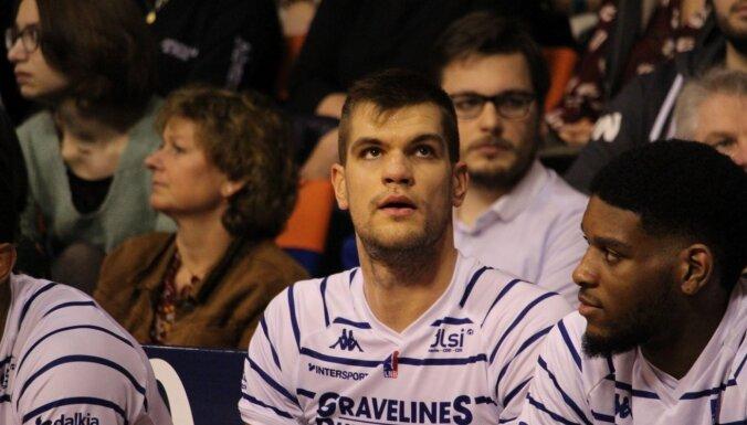 Latvijas izlases likstas turpinās – nepalīdzēs arī Ojārs Siliņš