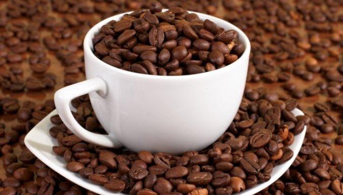 Кофеманка украла из магазинов 47 упаковок кофе