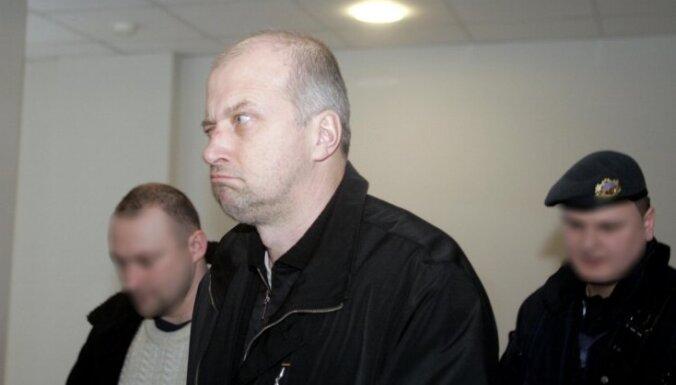 Приговоры обвиняемым в убийстве Эллы Ивановой оставлены в силе