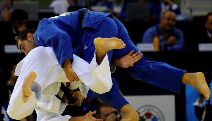 judo, dzudo