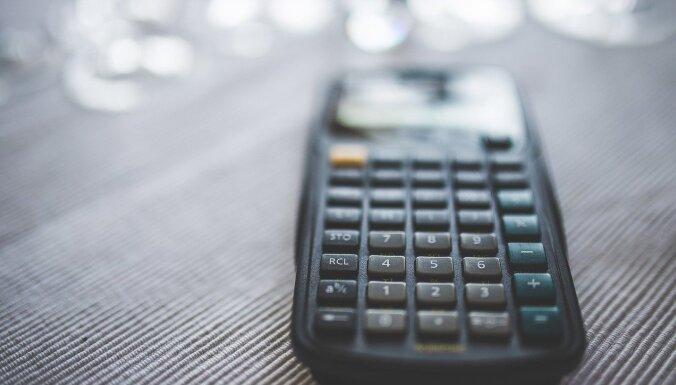 Расширился круг фирм, которые могут получить зарплатные субсидии