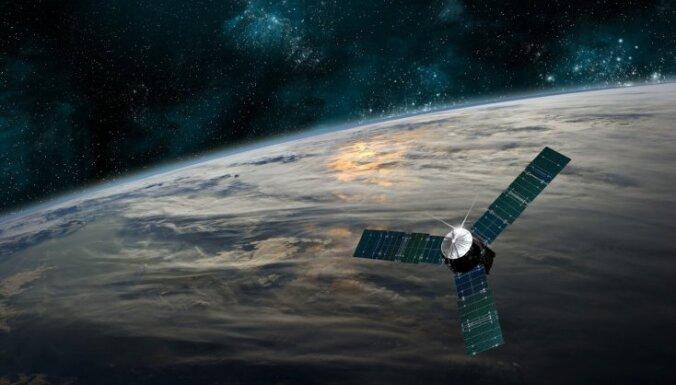 """""""Роскосмос"""" объявил о просьбе Европы разработать систему подрыва астероидов"""