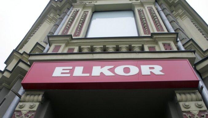 Линдерман хвалит акцию Elkor; Чаклайс: это разжигание розни