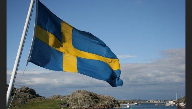 Латвия ознакомится с опытом председательствования в ЕС Швеции