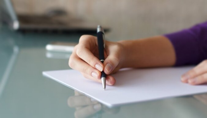 Почти 200 педагогов подписали письмо, в котором говорится, что Стамбульская конвенция — угроза существованию народа Латвии