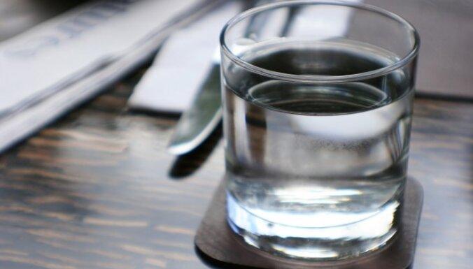 Что делать если стеклянная посуда помутнела после посудомоечной машины