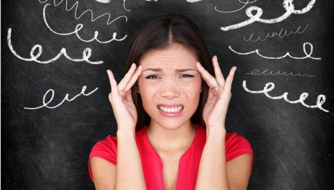 Не просто боль. Как распознать мигрень и сделать ее приступы реже и слабее