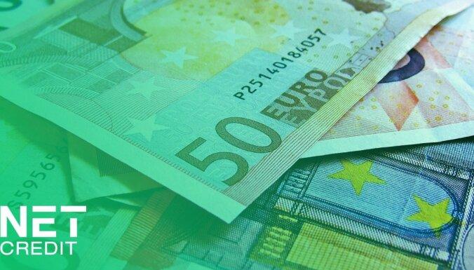 Vai ātrie kredīti pārdzīvos 2019. gadu?
