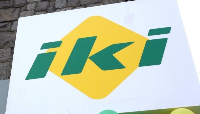 Оператора супермаркетов Iki и Cento обвиняют в наличии огромных долгов
