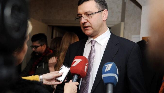 Bankas noraida Reira pārmetumus par kūtru tautsaimniecības kreditēšanu