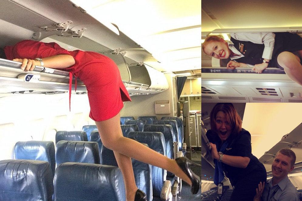 Фото стюардесс пьяных фото 271-89