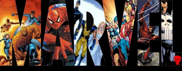 Marvel снимет первое кино о супергероине-мусульманке