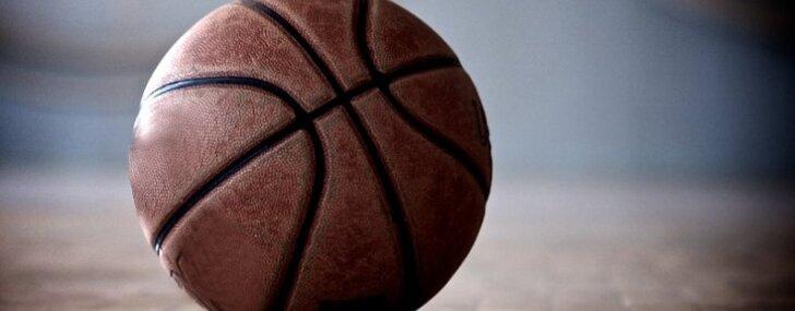 Mūžībā aizgājusi leģendārās 'TTT' komandas basketboliste Maiga Traukmane-Graudiņa