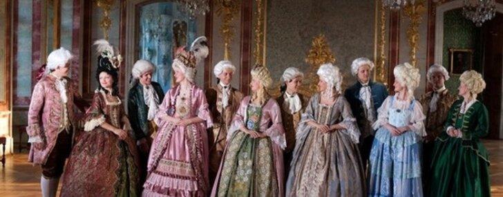Lielajā Piektdienā - reti atskaņots baroka mūzikas darbs - Hendeļa 'Brokes pasija'