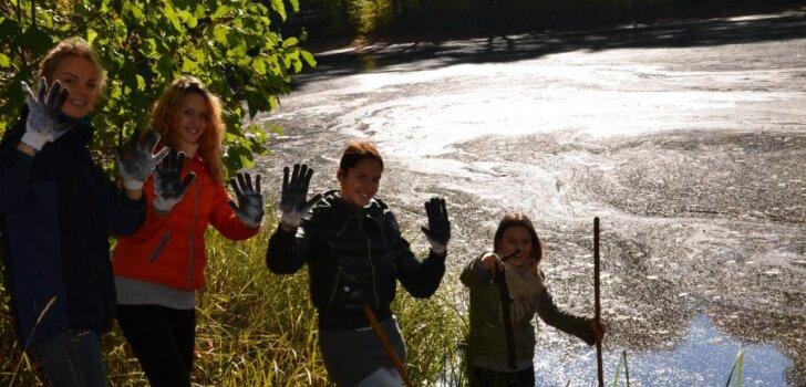Brīvdienu ceļvedis: Piecas lietas, kas noteikti jāizdara šajā nedēļas nogalē