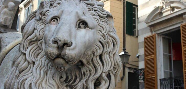 Дольче Вита: 5 городов вокруг Милана, куда можно поехать на один день